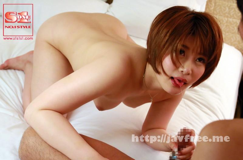[SNIS 060] 交わる体液、濃密セックス 推川ゆうり 推川ゆうり SNIS
