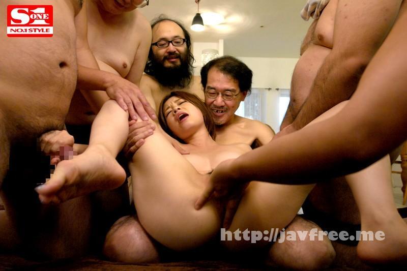 [SNIS 099] ラブキモメン 奥田咲 奥田咲 SNIS