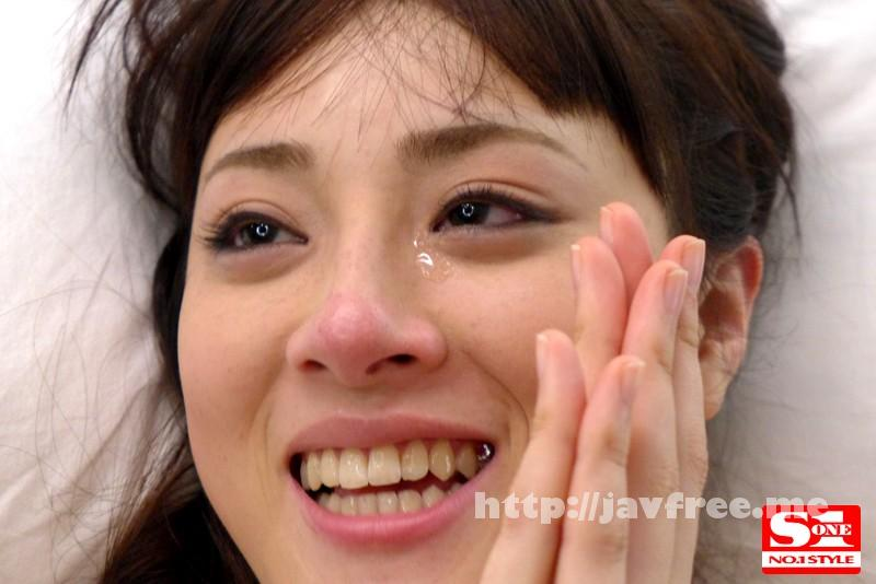 [SNIS 151] 新人NO.1STYLE 藍沢潤AVデビュー こんなに美人で、ほぼ処女です。 藍沢潤 SNIS