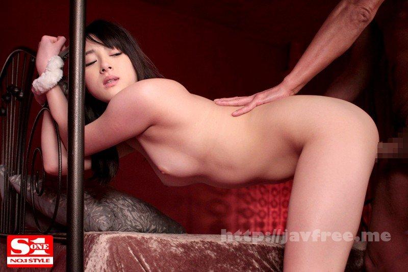 [SNIS 188] 初体験4本番スペシャル 藍沢潤 藍沢潤 SNIS