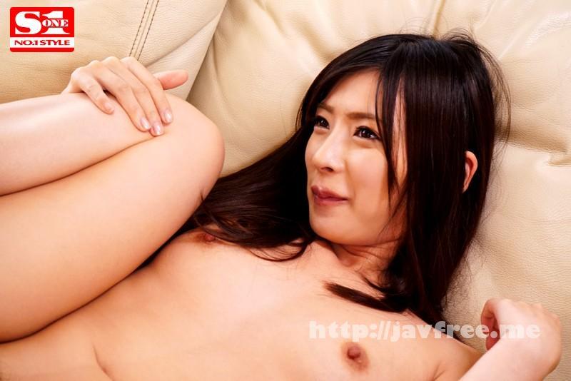 [SNIS 359] 新人NO.1STYLE 一ノ瀬はるか AVデビュー 一ノ瀬はるか SNIS