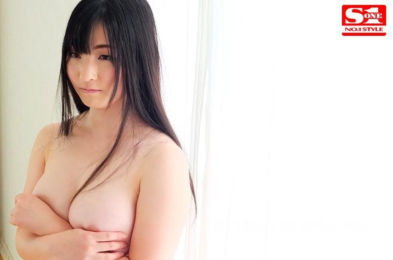 [SNIS 403] 新人NO.1STYLE 篠崎ゆうAVデビュー 篠崎ゆう SNIS