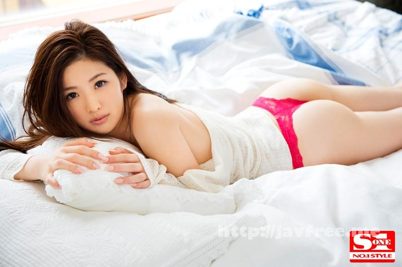 [SNIS-702] 新人NO.1STYLE 青山沙也加AVデビュー
