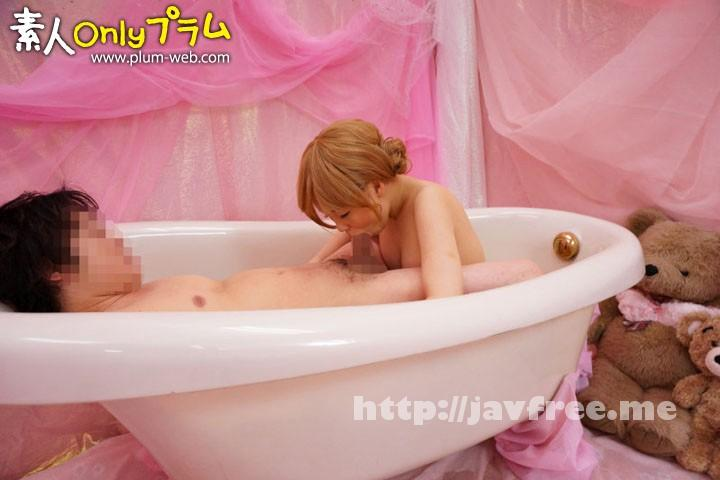 [SO 029] 素人泡姫に生中出し 029 桜川かなこ 桜川かなこ SO