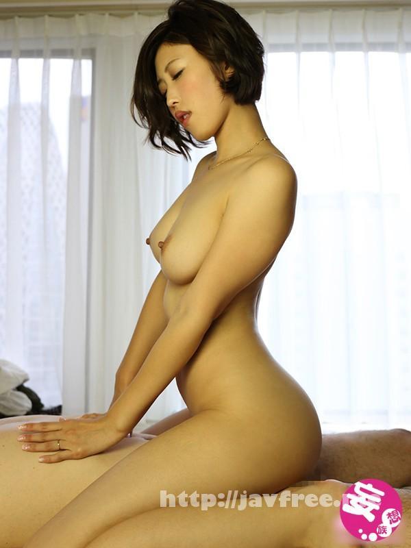 [SOAV 012] 人妻の浮気心 水野朝陽 水野朝陽 SOAV