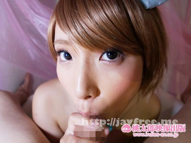[SOMM 005] 姫SOAP がんばりやさんNO.1 ひなちゃん19歳 SOMM