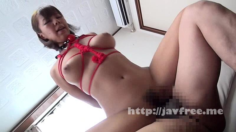 [SON 510] 巨乳ザーメン中毒アスリート生ハメ輪姦ぶっかけ精飲 SON