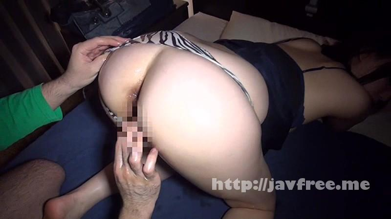 [SON-520] 変態三昧Gカップ巨乳アナル女 白川まお