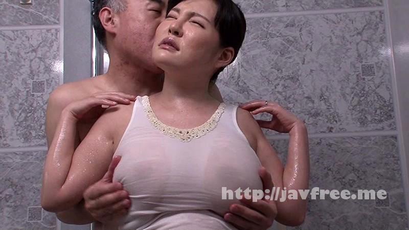 [SPRD 747] 超本格官能近親エロ絵巻 息子に揉まれ汗だくの母 矢澤紀香 矢沢紀香 SPRD