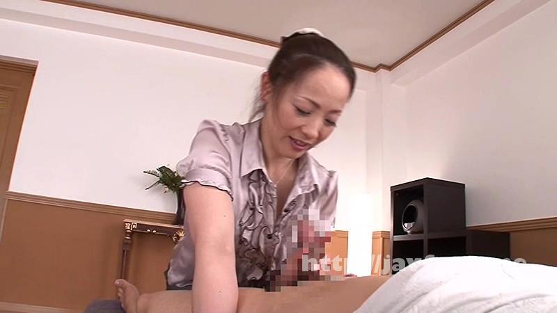 [SPRD 751] 超本格官能人妻エロ絵巻 専業主婦物語 南澤ゆりえ 南澤ゆりえ SPRD