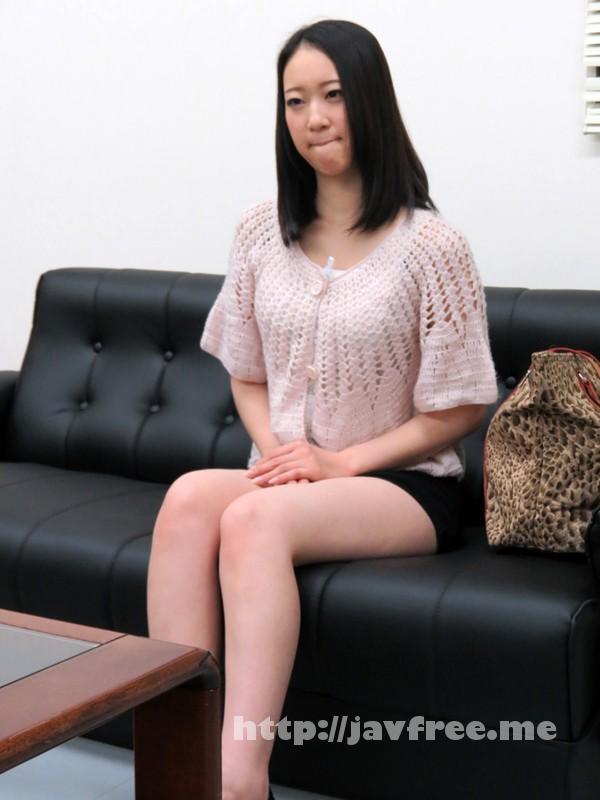 [SPZ 801] 新人モデルを喰らう狸オヤジ達「夢見る女は甘い言葉に弱いんだよなぁ」某プロデューサー談 SPZ