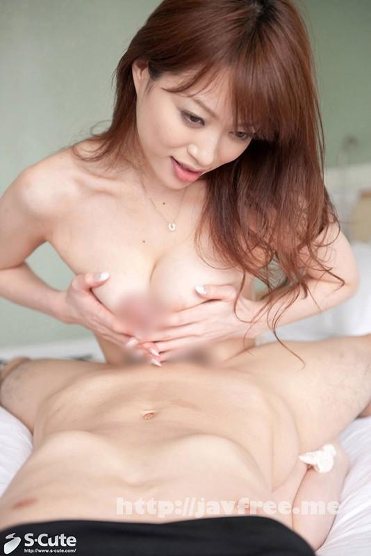 [SQTE 063] エッチがしたい女の子 鳴美れい 桜井あゆ 星野あかり 山口二菜 佳苗るか SQTE