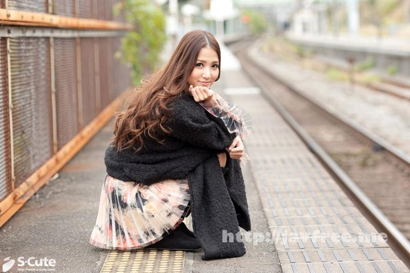[SQTE 085] S Cute 友田彩也香スペシャル 愛情いっぱいに艶めくカラダ 友田彩也香 SQTE