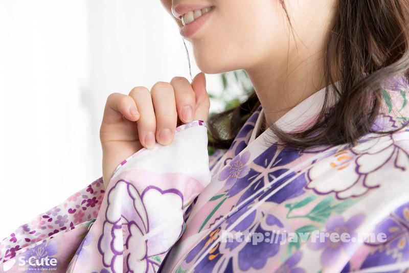 [SQTE 108] 特別な日の、格別なSEX こんな服装でエッチしちゃった話 白咲碧 柚希あおい 成海うるみ 大倉彩音 SQTE