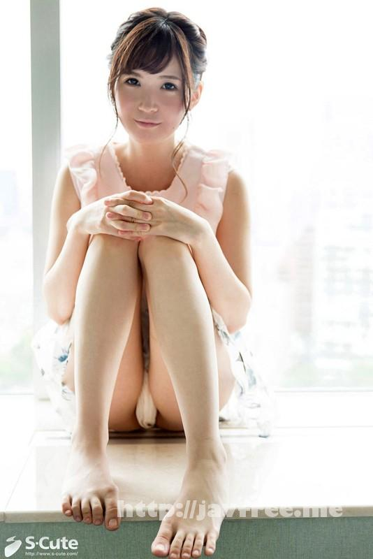 [SQTE-152] こんな美少女に、こんなことしたら背徳感がいっぱい。