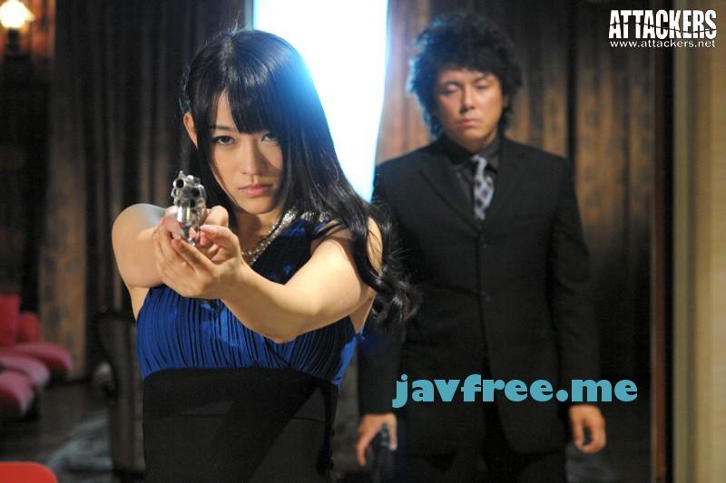 [HD][SSPD 096] 女狐2 西野翔 西野翔 女狐 SSPD