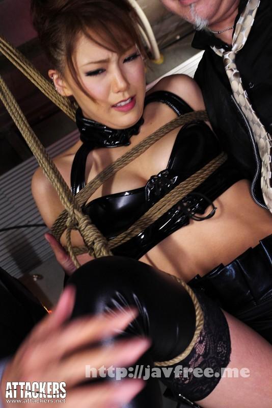 [HD][SSPD 103] 女体拷問研究所OUTSIDE BEHIND THE MASK EPISODE 01 悶絶仮面〜伝説の女王様〜 堀咲りあ 堀咲りあ SSPD