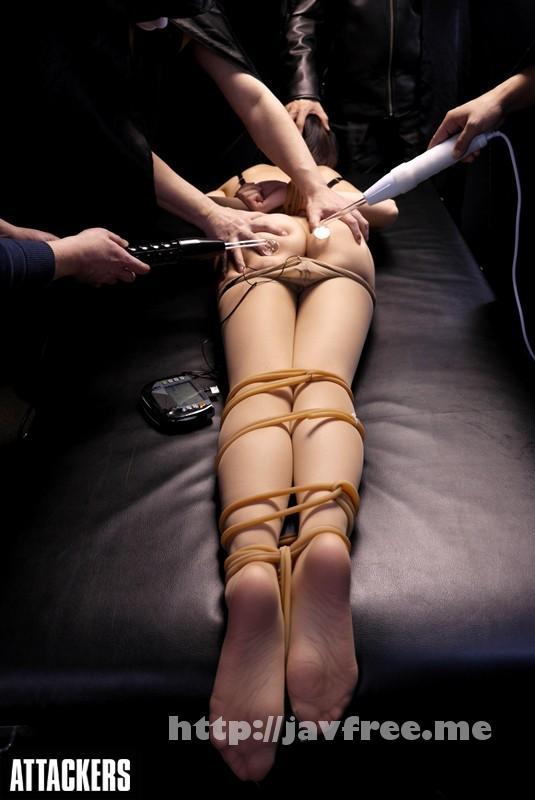 [SSPD 114] 女体拷問研究所 LAST DANCE 女捜査官、姫川亜由美 最後の七日間 竹内紗里奈 竹内紗里奈 SSPD