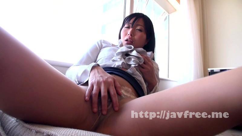 [SSR 047] ムチムチゴージャスボディーのお姉さん セールスレディー美和子 山本美和子 SSR