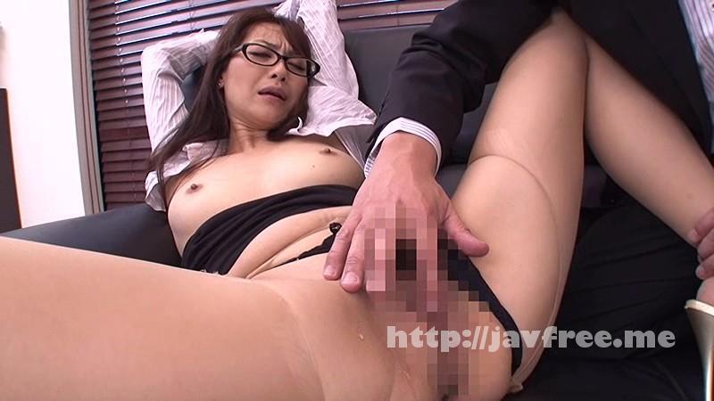 [SSR 057] M性癖を持ち実は凌辱が好きなプライドの高い淫乱高飛車女教師 広瀬奈々美 広瀬奈々美 SSR