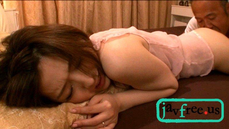[STAR 316] 禁断の近親相姦愛 義父と息子の嫁 芸能人 羽田あい 芸能人 羽田あい STAR