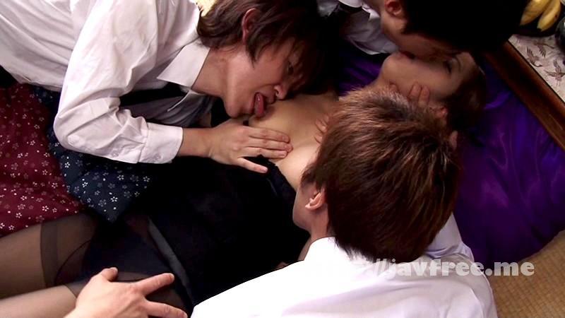 [HD][STAR 458] 今でもアナタを愛してる 背徳と凌辱の果てに… 美しき未亡人 麻生希 麻生希 STAR