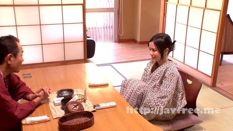 [HD][STAR 473] 吉川あいみ 巨乳いいなり温泉旅行 吉川あいみ STAR