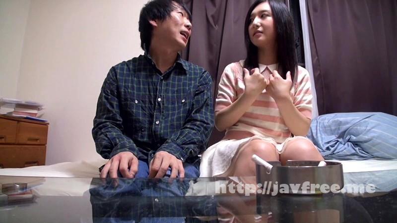 [HD][STAR 476] ユーザー様の御自宅に出張! 古川いおりをファンの皆様にお貸しします(ハート) 古川いおり STAR