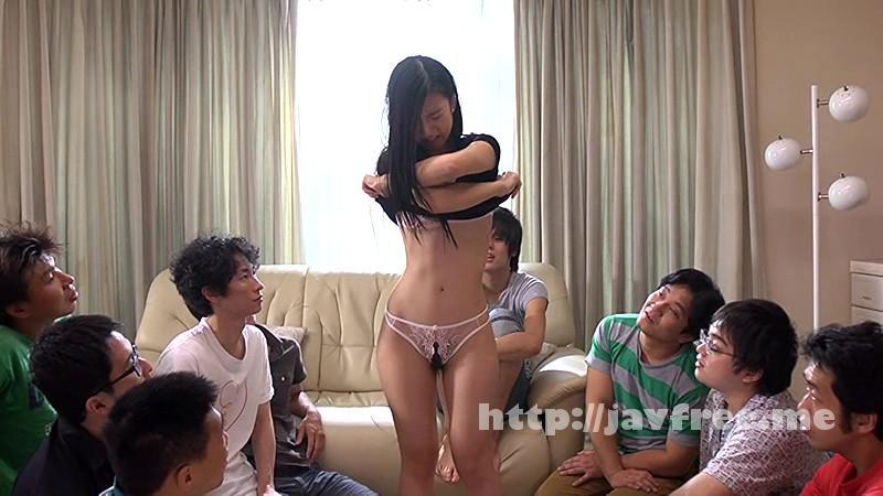 [STAR 561] 古川いおり 義母輪姦レイプ 息子の友人たちに性処理ペットとして姦される若い母 古川いおり STAR