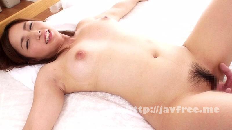 [STAR 568] 芸能人 美波ねい 初めての絶頂と性感開発 美波ねい STAR