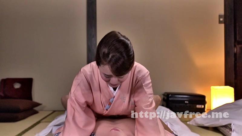[STAR 570] 性交付き温泉女将 白石茉莉奈 白石茉莉奈 STAR