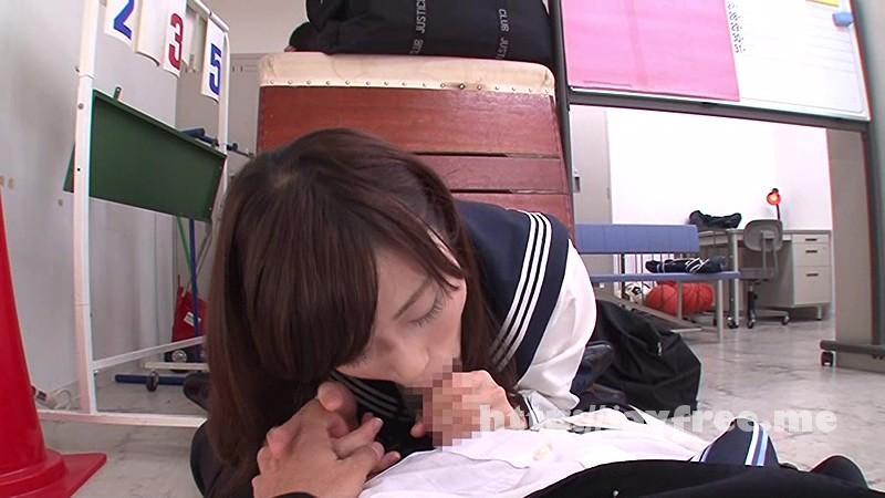 [STAR 586] 最高にエッチで可愛い麻宮まどかがアナタの妹になってラブラブ近親相姦生活 麻宮まどか STAR