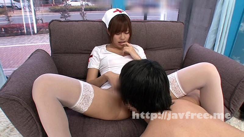 [STAR 588] 瑠川リナ マジックミラー号がイク!!ユーザー様ドッキリ企画 憧れの女優に逆ナンパされてまさかのそのままSEX! 瑠川リナ STAR