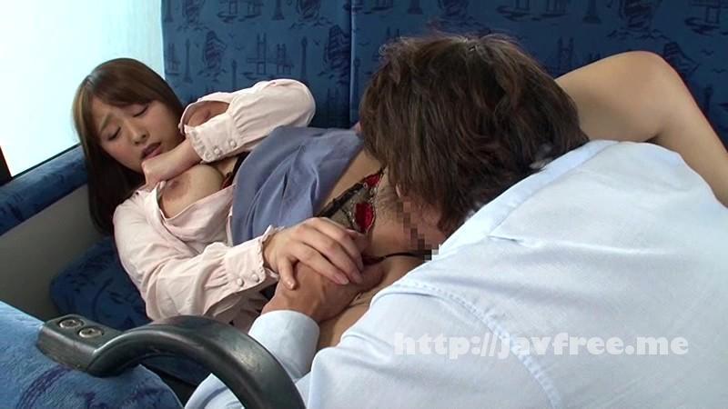 [STAR 597] 白石茉莉奈 犯されたい私… 卑猥な下着でバスに乗る痴漢願望の変態若妻 白石茉莉奈 STAR