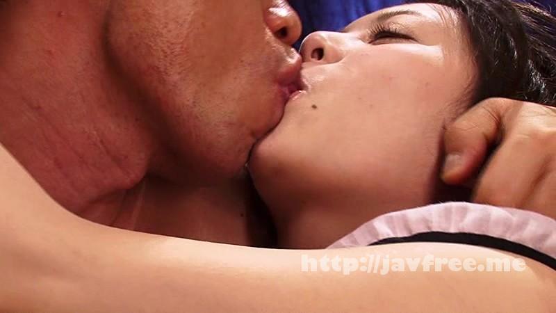 [STAR 606] 松岡ちな 繰り返す…接吻 本能むき出し濃厚4セックス 松岡ちな STAR