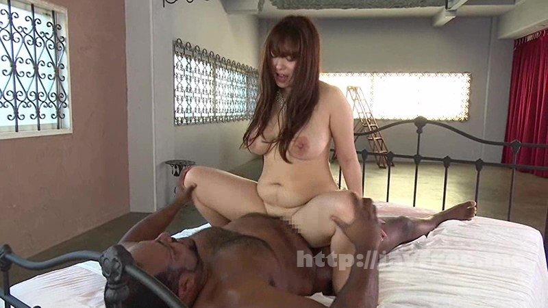 [STAR 624] 白石茉莉奈 黒人メガチ●ポで絶叫、痙攣、イキまくり絶頂FUCK 白石茉莉奈 STAR
