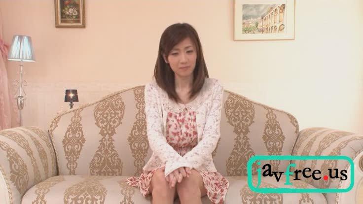 [STAR 291] 前田かおり 初中出し天国 前田かおり STAR