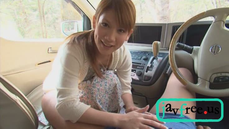 [STAR 293] Nina 僕だけの超高級ソープ嬢 STAR Nina
