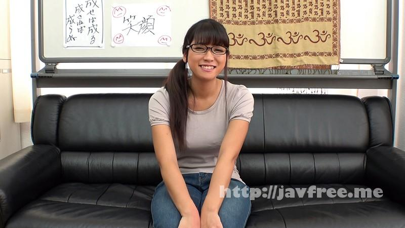 [SUDA-019] クリーニング屋で働く若妻さんは乳首ビン勃ち巨乳ママ 朝日さん22歳