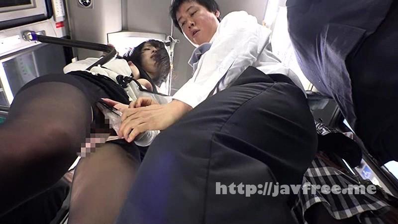 [SW 458] 通勤バスはギュウギュウの満員で目の前には黒パンストのOLだらけスペシャル!!我慢できず勃起した生チ○コ擦りつけたら握り返してきた6人の女 SW