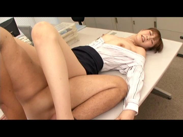 [T28 221] TMA タイトスカートしか見たくない! 4時間 T28