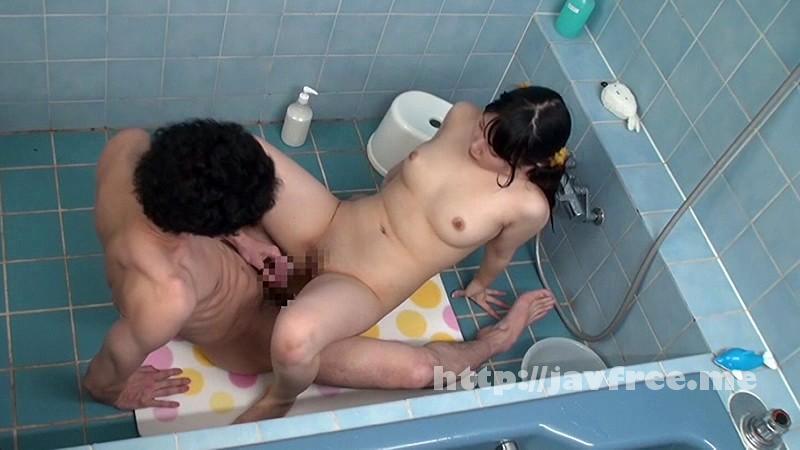 [T28 364] ねぇ、おにいちゃん一緒にお風呂はいってもいい?〜初●もきていない小さな妹たち〜 T28