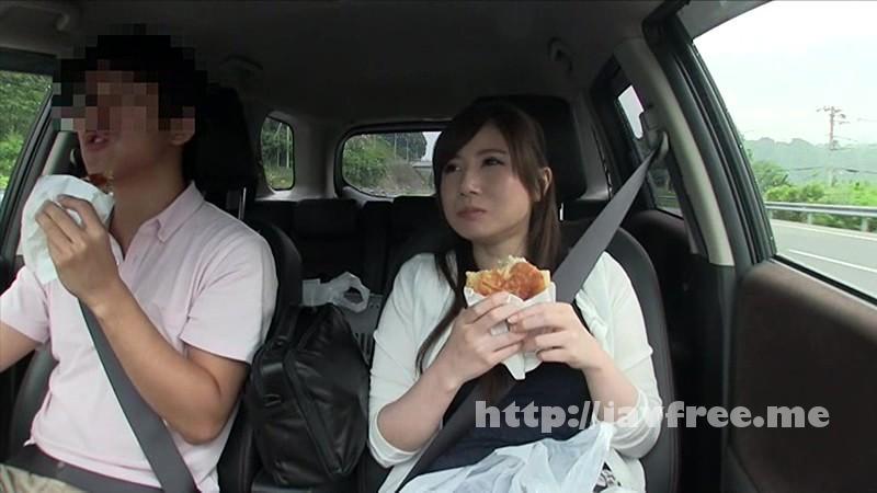 [T28 419] 完全プライベート 有名女優とデートに行こう!千乃あずみ 千乃あずみ T28