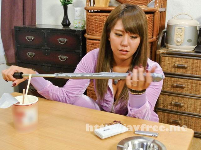 [TAMA-011] 隣のヤンキー妻に媚薬入りのお菓子をおすそ分けしたら寝取り中出しできた NOA