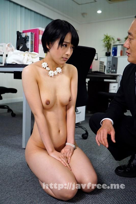 [TAMM-015] 淫猥調教 私はあなたの奴隷です……。 向井藍