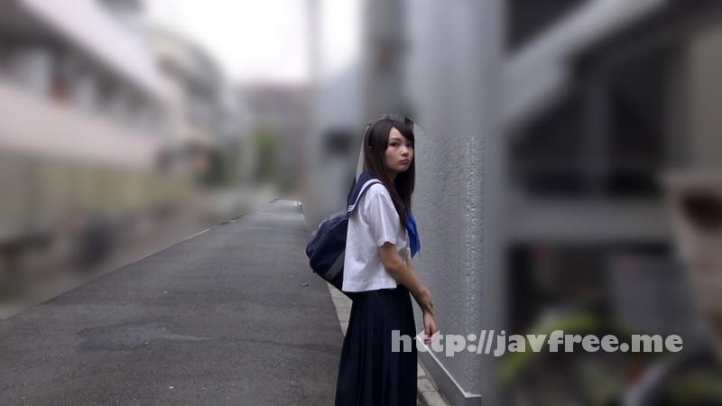 [TBTB 042] わがままSっ娘パイパン中出し女子校生 跡美しゅり 跡美しゅり TBTB