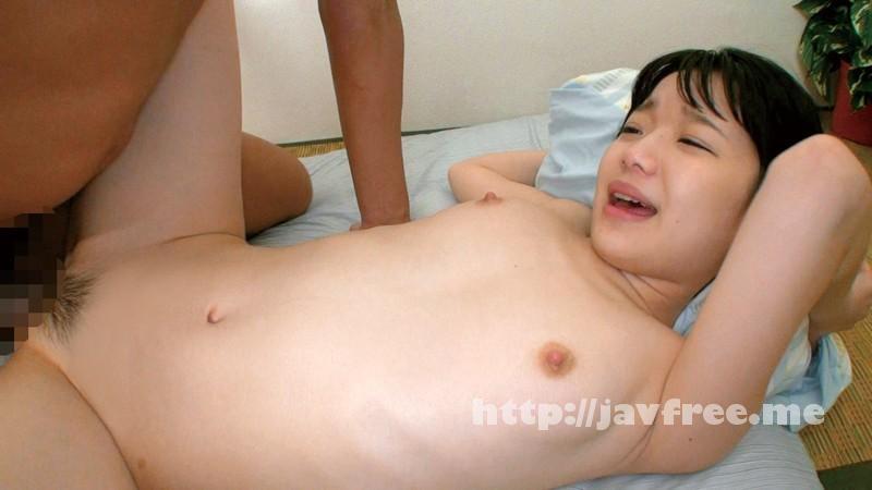 [TBTB-075] 超敏感なピンク乳首と透き通る色白美肌のいまどき娘が18才初裏バイト