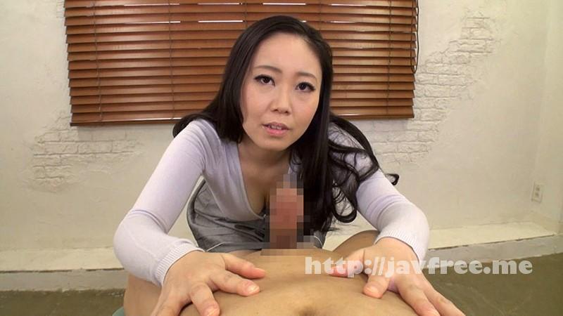 [TDSU 070] 素人娘 初めての淫語手コキ TDSU