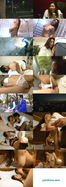 [HD][TEK 035] Love Body 岡田真由香 岡田真由香 TEK Mayuka Okada Love Body