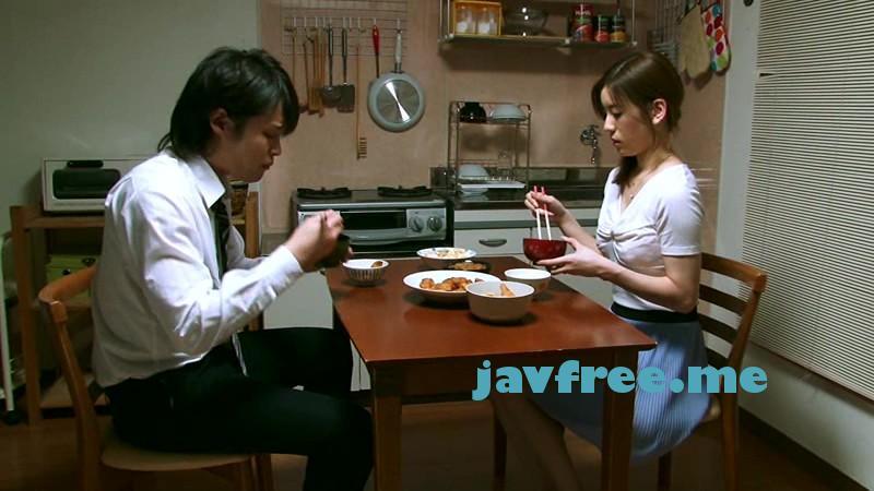 [TIN 020] 夫に言えない変態性癖を満たすため客のチ○ポを奪い合う援交団地妻たち TIN